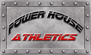 Power House Athletics